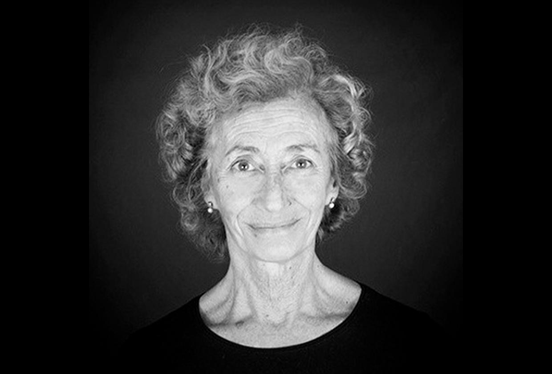 Pilar Casquilho