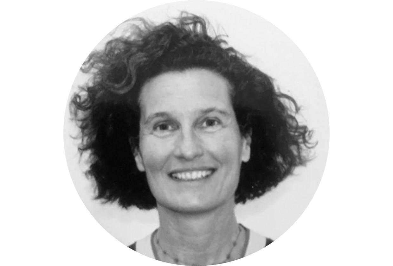 Sophie Rabattu